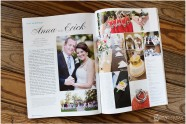Charlotte Wedding Magazine