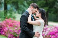 Kenmure Country Club Wedding