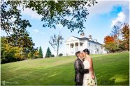 Westglow Resort & Spa Wedding