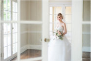 Separk Mansion Wedding